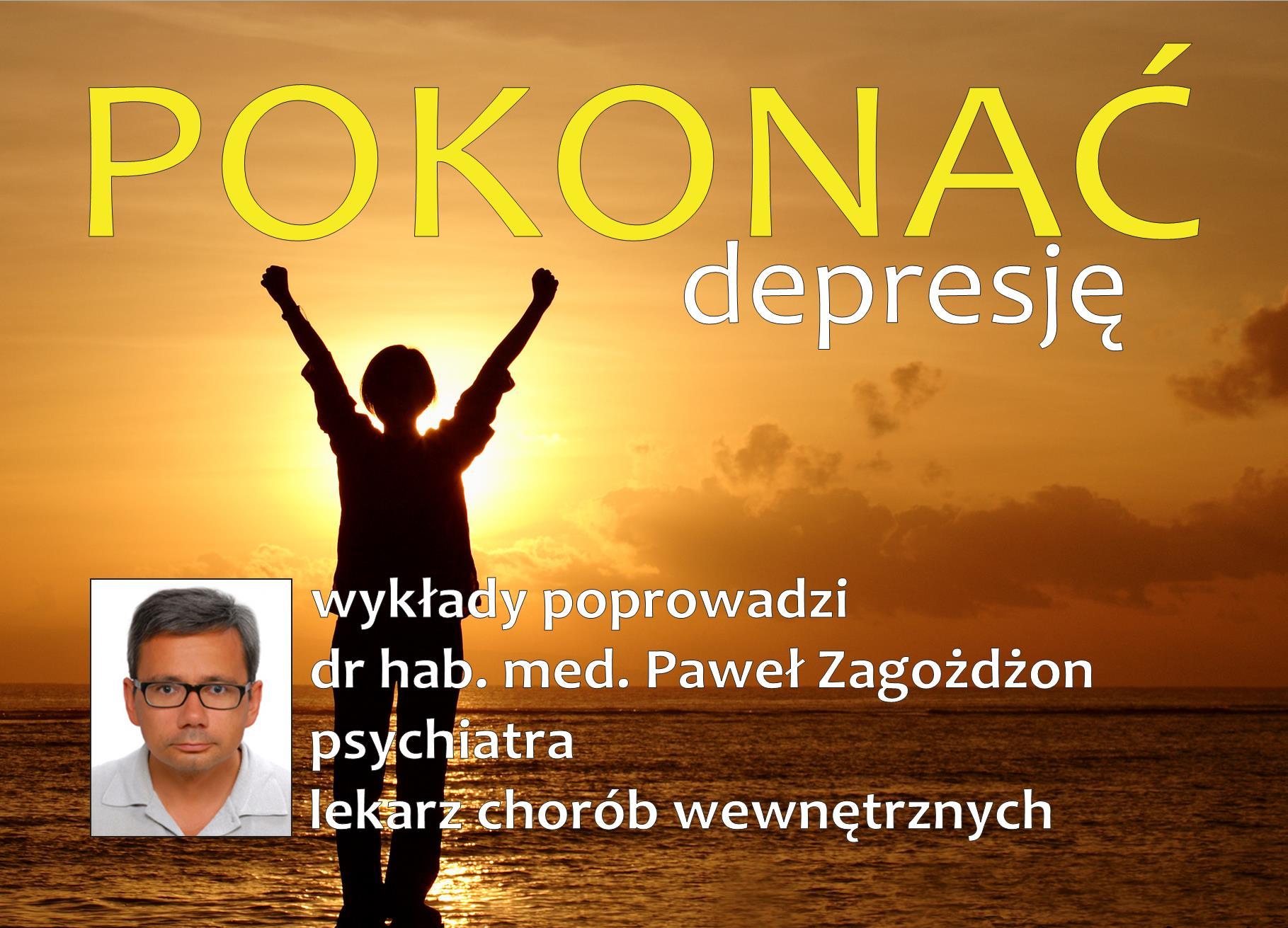 depresja s.1