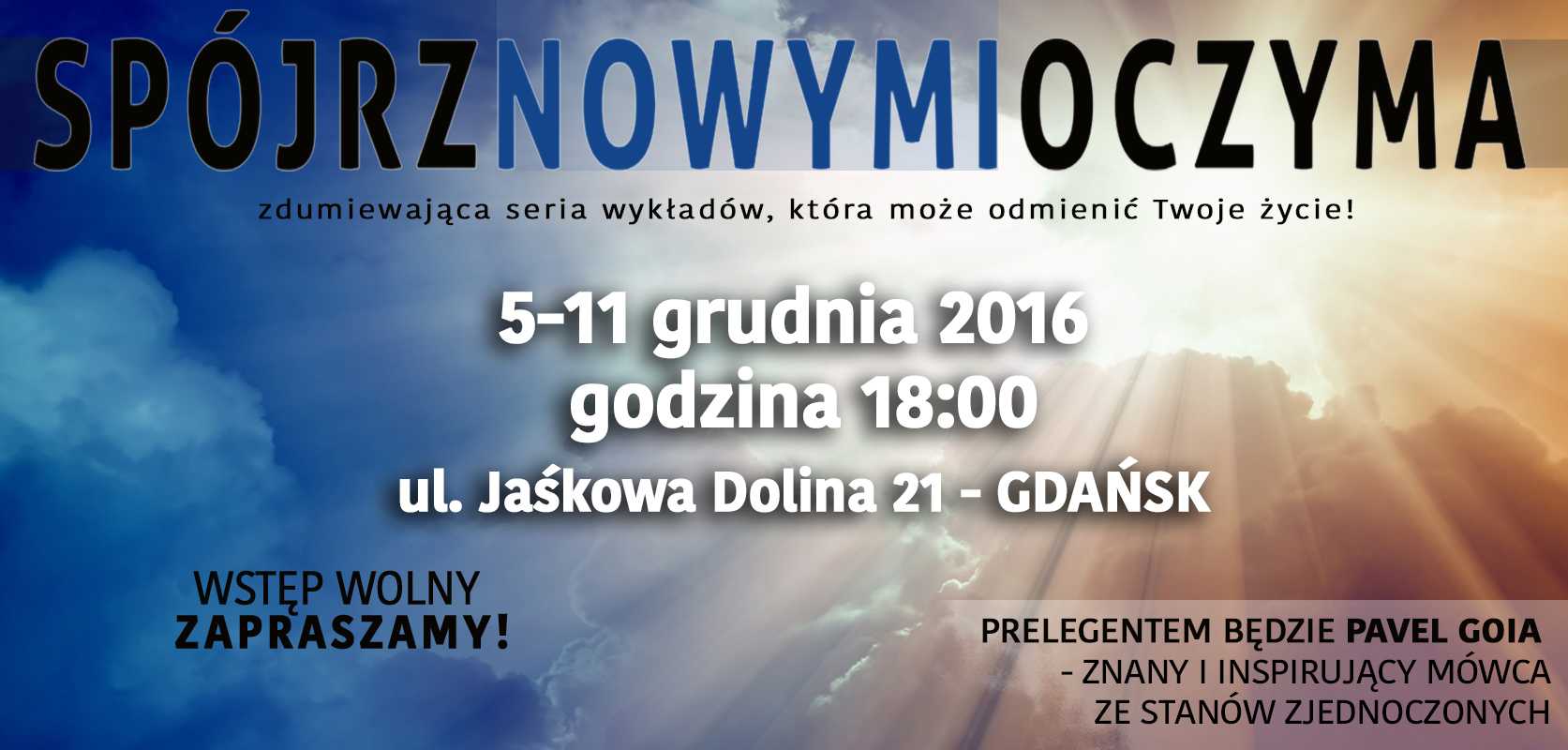 2016-11-08-goja-facebook2