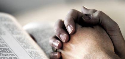 modlitwajaabesa
